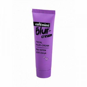 Krem do twarzy - Blur-Cream - 50ml